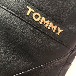 Tommy Hilfiger cross-bag